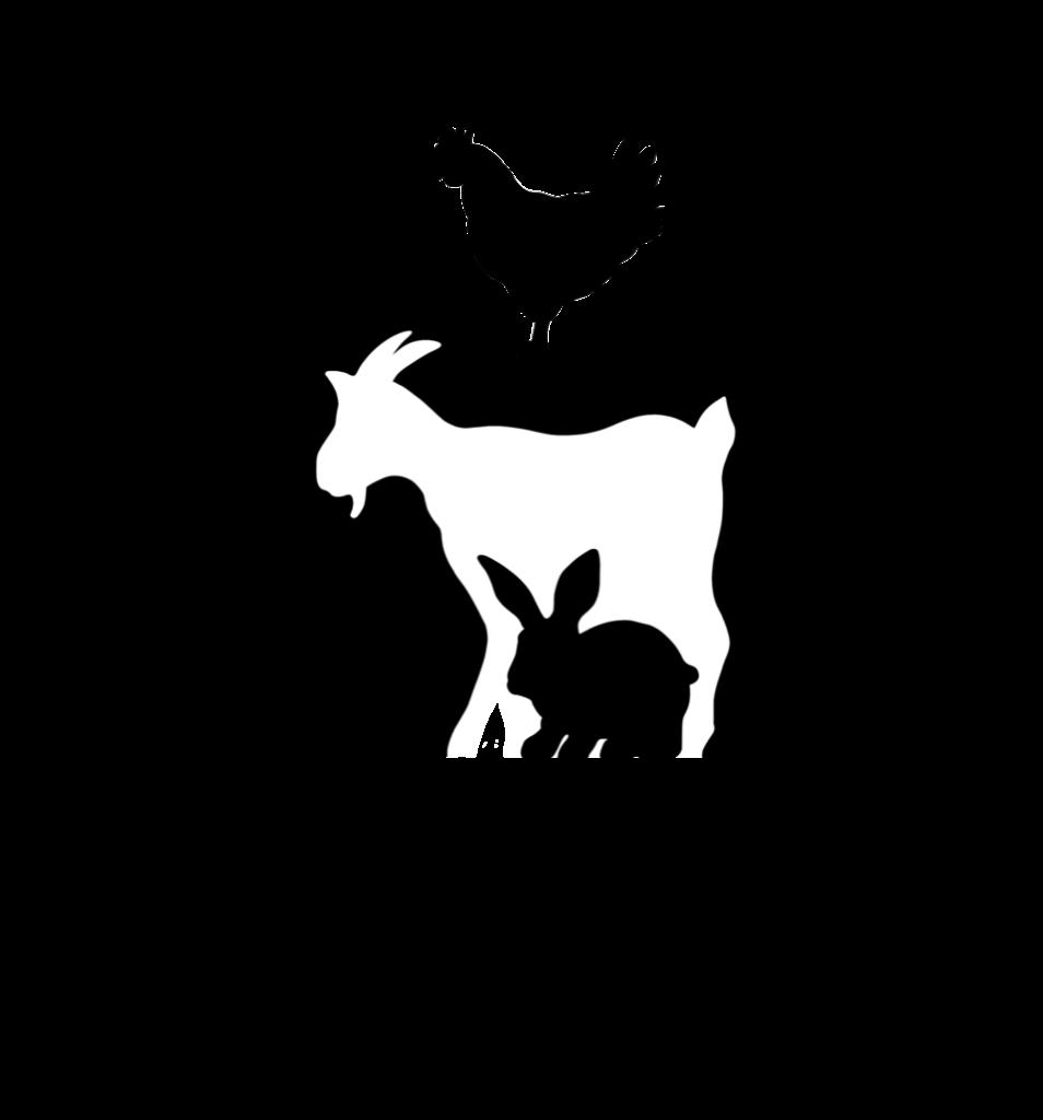 Logo Pützhof